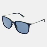Fila Sunglasses Square C03P blau