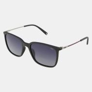 Fila Sunglasses Square GFSP lila