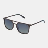 Fila Sunglasses Square R43P petrolblau