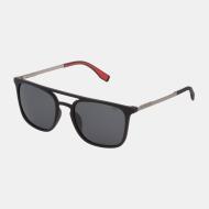 Fila Sunglasses Square U28P schwarz