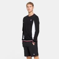 Fila Sweater Finn Bild 1
