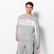 Fila Sweater Randy Bild 1