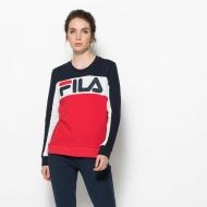 Fila Sweater Rita rot
