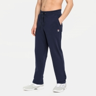 Fila Sweatpant Larry Bild 1
