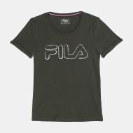Fila T-Shirt Lisa Bild 1