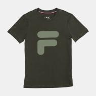 Fila T-Shirt Robin Kids Bild 1