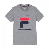 Fila T-Shirt Robin Kids grau