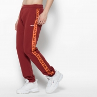 Fila Tadeo Tape Sweat Pant Bild 1