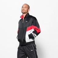 Fila Talbot Track Jacket Bild 1