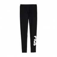 Fila Teens Flex Leggings Bild 1