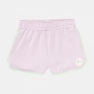 Fila Teens Girls Paige Sweat Shorts Bild 1