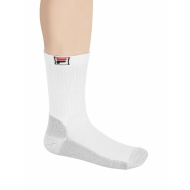 Fila Tennissocken
