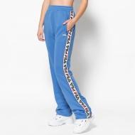 Fila Thora Track Pants blau