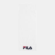 Fila Towel Logo Bild 1