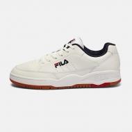 Fila Town Classic Men white-navy-red weiß-blau