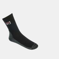 Fila Unisex Tennis Socks Bild 1