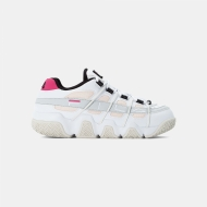 Fila Uproot Wmn white-rosewater rosa