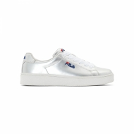 Fila Upstage F Low Wmn silver silber