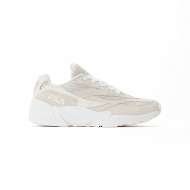 Fila V94M Low Men antique-white weiß