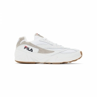 Fila V94M Low Men white weiß