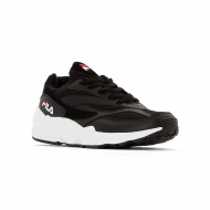 Fila V94M Low Wmn black schwarz