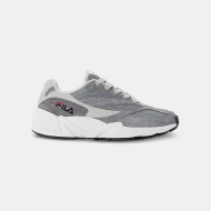 Fila V94M Low Wmn monument-gray-violet Bild 1