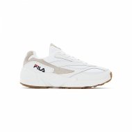 Fila V94M Low Wmn white weiß