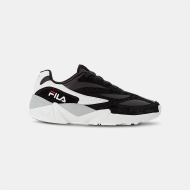 Fila V94M R Low Men black-white Bild 1