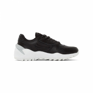 Fila Vault CMR Jogger L Low Men black Bild 1