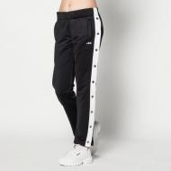 Fila Victoria Buttoned Track Pants Bild 1