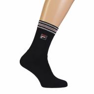 Fila Vintage Tennis socks