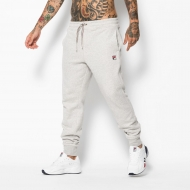 Fila Visconti Essential Sweatpants hellgrau