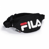 Fila Waist Bag Slim Bild 1