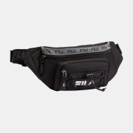 Fila Waistbag Mountain black Bild 1