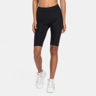 Fila Wmn Tendai Short Leggings black Bild 1