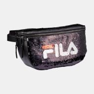 Fila Women Sequin Bag Bild 1