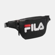Fila Women Woven Bag black Bild 1