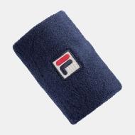Fila Wristband Arnst navyblau