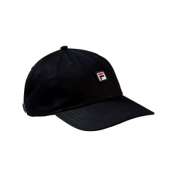 Find casual caps and hats at FILA Europe