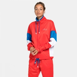 FILA Track Suits | FILA Official
