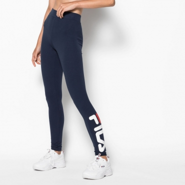 Fila 2.5 Flex Leggings