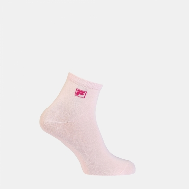Fila 3er Pack Damen Sportsocken