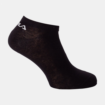 Fila 3 Pairs Unisex Sport Socks