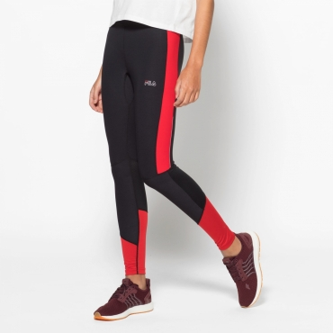 Fila 7/8 Gym Tights