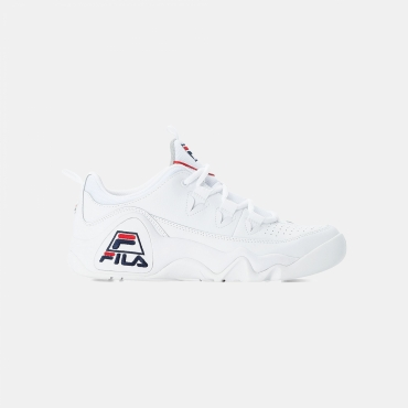 Fila FILA 95 Grant Hill 1 Low Men