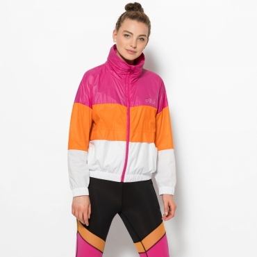 Fila Abra Light Wind Jacket