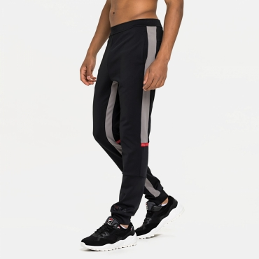 Fila Albano Long Pants