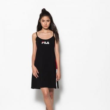 Fila Alexis Dress