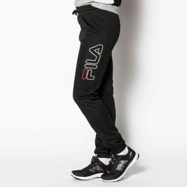 Fila Amaze Skinny Track Pants