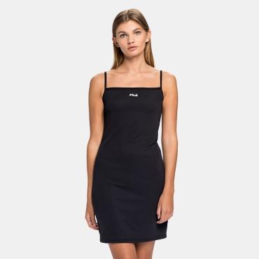 Fila Amberly Strap Tight Dress